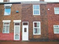 2 bedroom Terraced house in Fox Street, Warrington