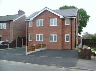 2 bed semi detached home in Beech Avenue, Lowton...