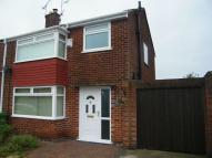 3 bed semi detached house in Birkdale Road, Penketh...