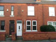 2 bed Terraced home in Gorsey Lane, Warrington
