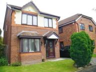 3 bedroom Detached home in Harrogate Close...
