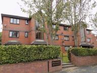 property for sale in FIELDWAYS, LYMM - 2 BEDROOM APARTMENT - Sought After Location - ?129,950