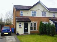 3 bed semi detached home to rent in Barbondale Close...