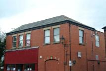 3 bed Apartment in 24A Town Road, Croston...
