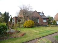 Detached Bungalow for sale in Wynburne, Sennicar Lane...