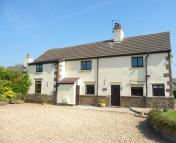 Barn Conversion to rent in Gerards Farm...