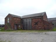 Barn Conversion for sale in Bird i'th Hand Barn...