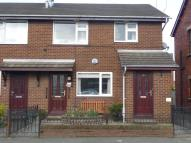 Ground Flat for sale in 35 Moor Road, Croston...