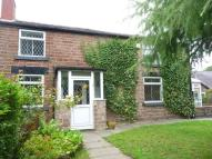 3 bed Cottage for sale in 275 Wigan Road, Euxton...
