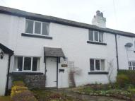 2 bedroom Terraced home for sale in Drinkhouse Road...
