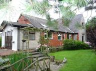 5 bedroom Detached property for sale in  SouthviewWarpers Moss...