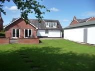 4 bed Detached house to rent in Orchard View, New Lane...