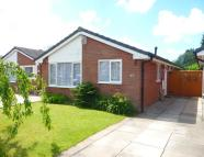Detached Bungalow in 40 Lonsdale Drive...