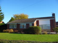 Detached Bungalow in 553 Leyland Lane...