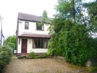 4 bedroom semi detached house to rent in 20 Hillside Avenue...