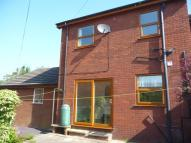 3 bed semi detached property in 52 Drinkhouse Road...