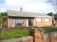Balfron The Nook Detached Bungalow to rent