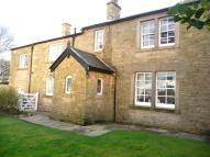 3 bed Detached property for sale in 'Thorpe Cross' Pippin...