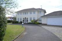 4 bedroom Detached property for sale in 1 Selworthy Road...