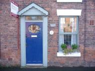 2 bedroom Terraced property for sale in 41 Westhead Road...