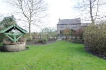 Detached property for sale in  Orchard Cottage 203...