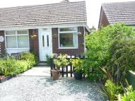 2 bed semi detached house in 40A, Brookfield...