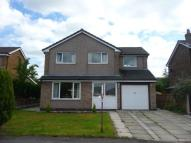 4 bedroom Detached home in 57 Beechfields...