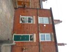 Terraced property to rent in 107 Station Road...
