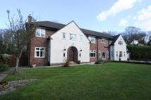 Detached property in Hillcrest 3 Park Close...