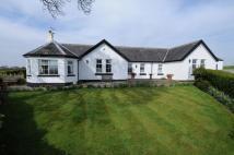 4 bed Cottage for sale in 4-5 Crank Road, Crank...