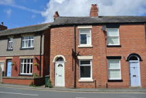 2 bed Terraced house in 116 Station Road...