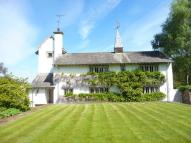 Country House for sale in Six Foxes, Jacksons Lane...