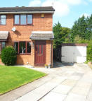 2 bed semi detached home for sale in 50 Lonsdale Drive...