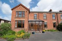 5 bed Country House for sale in Diamond Hall Farm...