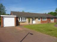 Detached Bungalow for sale in St. James Gardens...