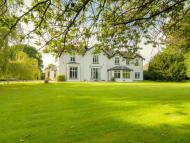 6 bed Detached property for sale in Charnock House...