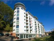 1 bed Flat to rent in Hanover Mill...