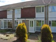 2 bed Terraced home to rent in Kent Court...