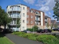 1 bedroom Ground Flat in Charlton Court...