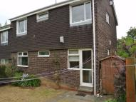 2 bed Apartment to rent in Tudor Walk...