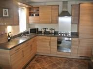 Flat to rent in Derwent House...