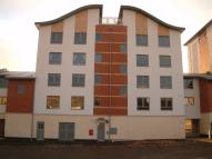 1 bed Apartment to rent in Ouseburn Wharf...