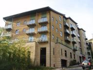 2 bed Apartment in Manor Chare...
