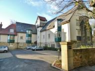 2 bedroom Flat to rent in Christ Church...