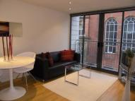 Apartment in Marconi House...