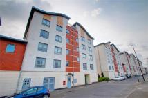 2 bedroom Apartment to rent in Ouseburn Wharf...