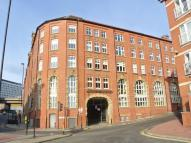 2 bedroom Flat to rent in Pandongate House...