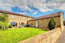 5 bedroom Cottage to rent in Heddon Banks Farm...