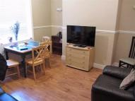 4 bed Terraced property in Sidney Grove...