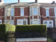 2 bed Ground Flat to rent in Philiphaugh, WALLSEND...